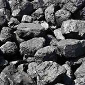 Madenler ve Mineraller