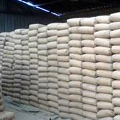 Çimento ve Yapı Malzemeleri