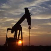 Ham Petrol ve Yakıtlar